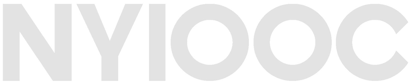 NYIOOC